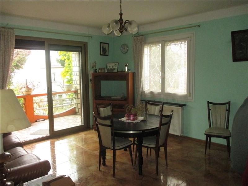 Vente maison / villa Marseille 14 370000€ - Photo 8