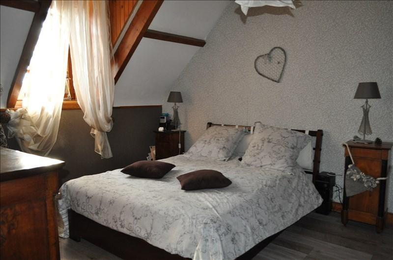 Sale house / villa Gagny 325000€ - Picture 6