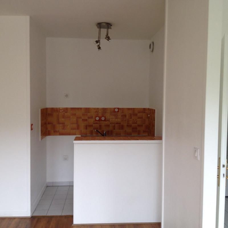Locação apartamento Saint-maurice 690€ CC - Fotografia 3