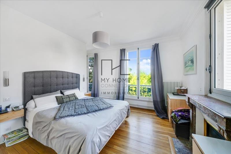 Immobile residenziali di prestigio casa Enghien les bains 1842000€ - Fotografia 9