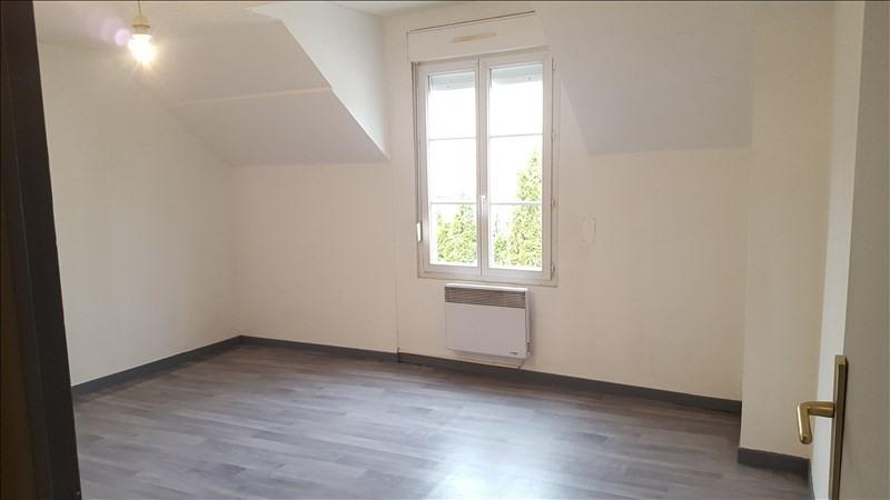 Sale apartment Vendôme 68600€ - Picture 1
