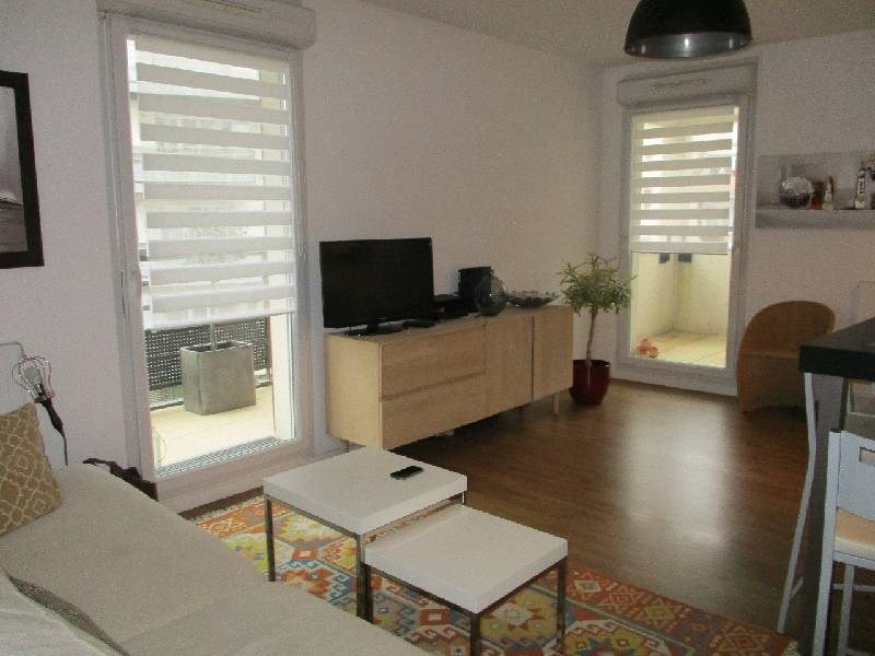 Location appartement Limeil brevannes 850€ CC - Photo 2