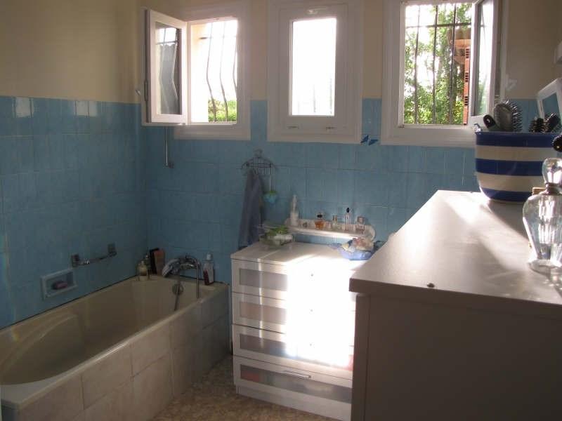 Sale house / villa Montauban 190000€ - Picture 14