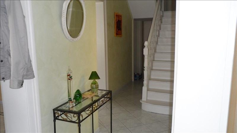 Vente maison / villa Bapaume 156000€ - Photo 4