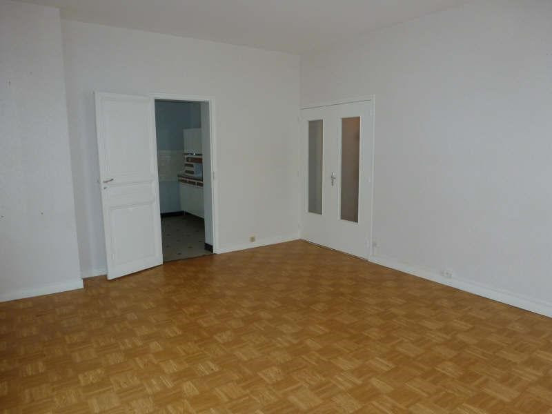 Location appartement Chatellerault 422€ CC - Photo 6