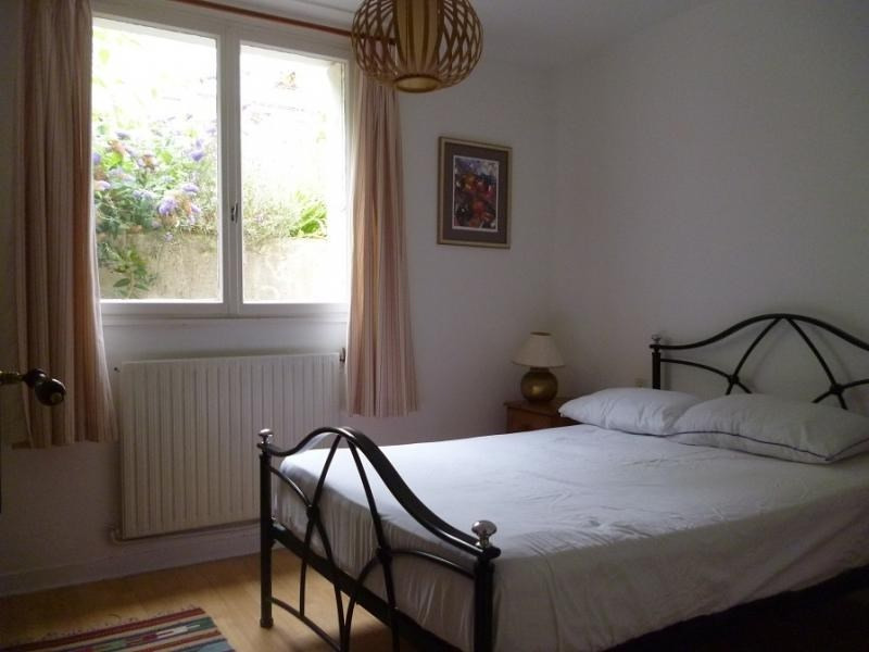 Vente appartement Douarnenez 54 000€ - Photo 4