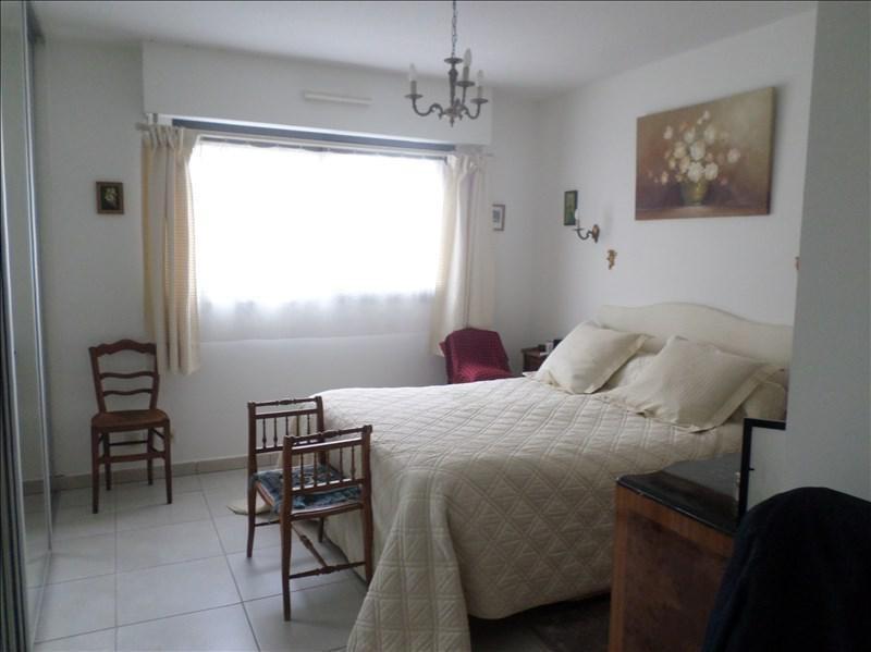 Vendita nell' vitalizio di vita appartamento St raphael 103000€ - Fotografia 3
