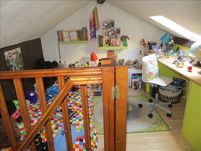 Vente appartement Issy les moulineaux 417000€ - Photo 11