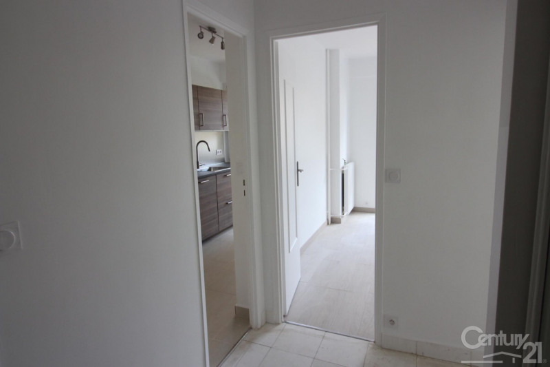 Vente appartement Deauville 320000€ - Photo 10