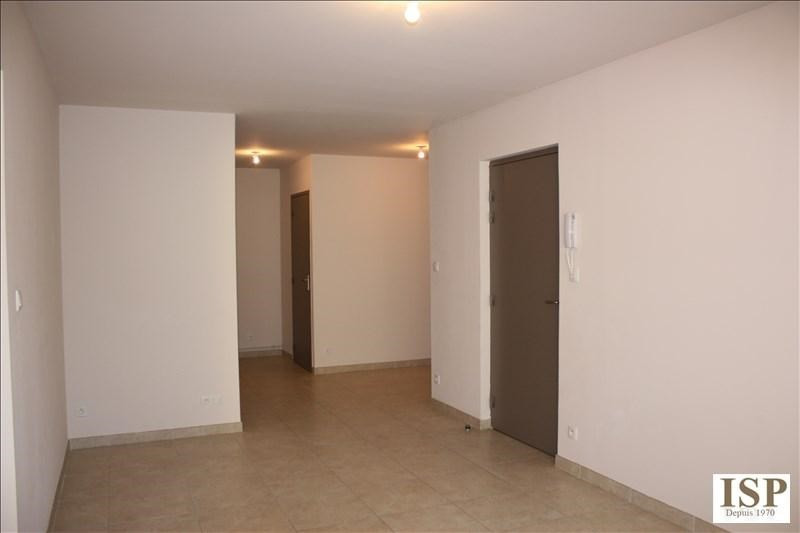 Location appartement Luynes 841€ CC - Photo 7