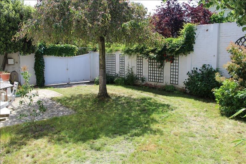 Sale house / villa Bois colombes 990000€ - Picture 9