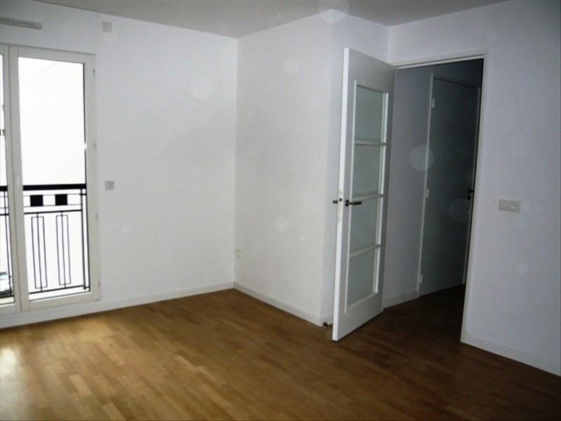 Rental apartment Suresnes 1000€ CC - Picture 3
