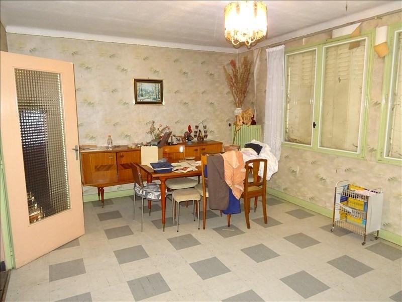 Vente maison / villa Saint pierre des corps 157500€ - Photo 3