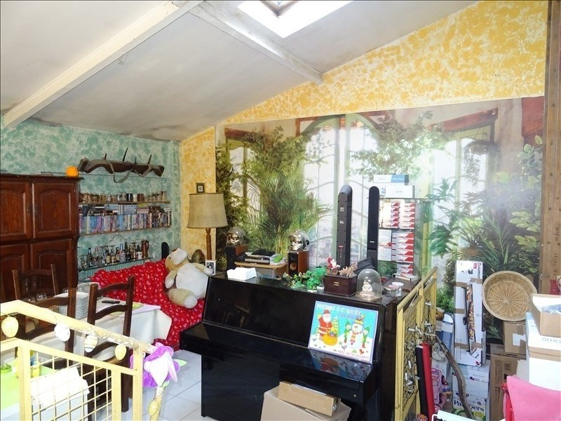 Sale house / villa Chatillon 700000€ - Picture 6