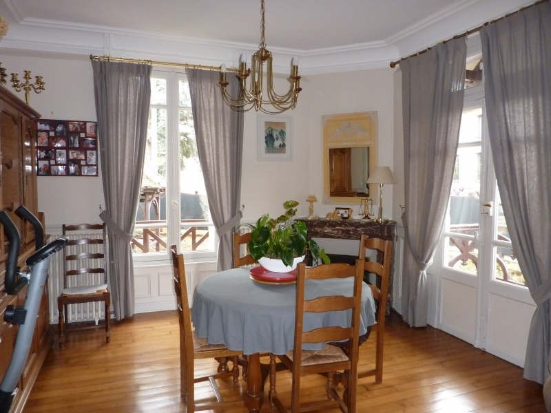 Vente maison / villa Fontainebleau 870 000€ - Photo 3