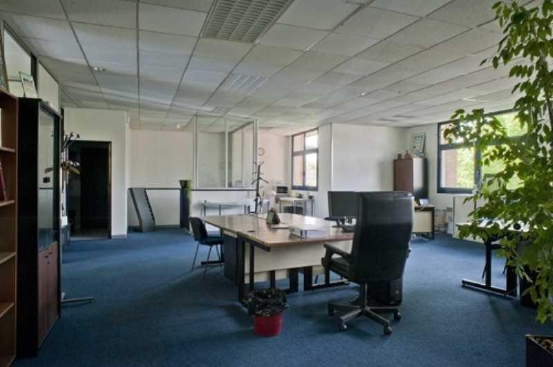 Location Bureau Émerainville 0
