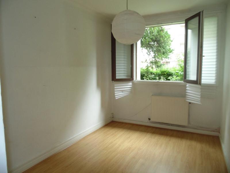 Sale apartment Grenoble 80000€ - Picture 4