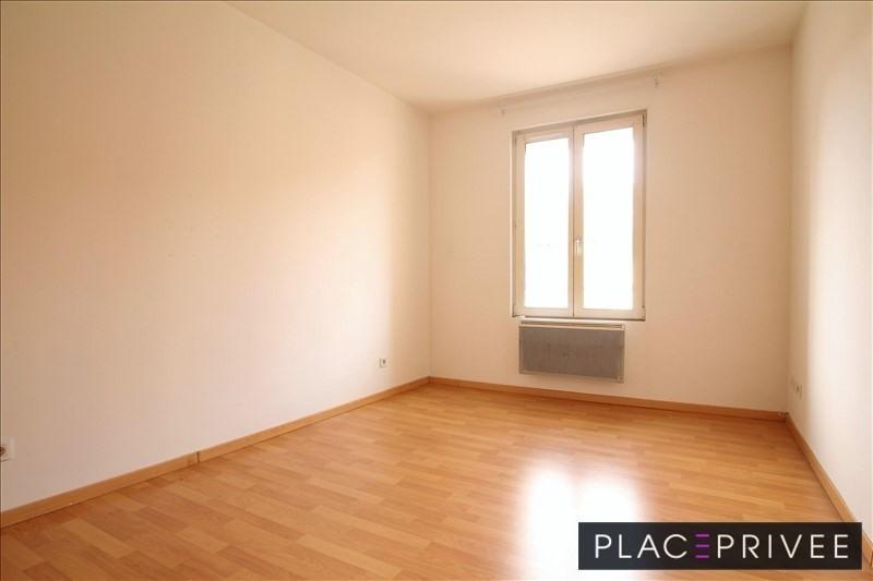 Rental apartment Fleville devant nancy 650€ CC - Picture 5