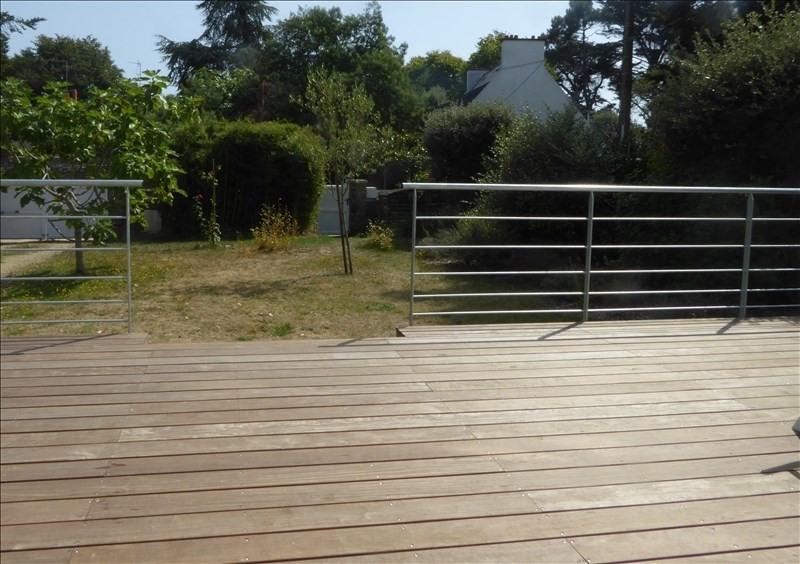 Sale house / villa Carnac 524500€ - Picture 2