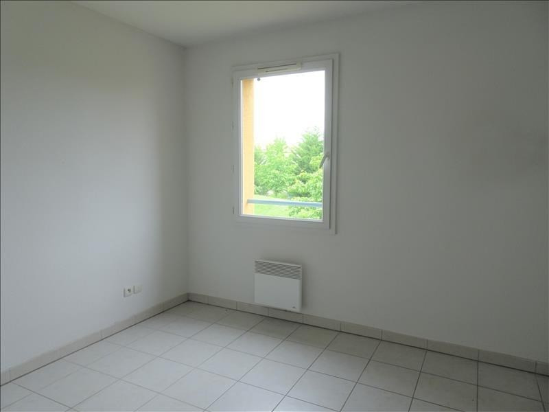 Sale apartment Cornebarrieu 138330€ - Picture 10