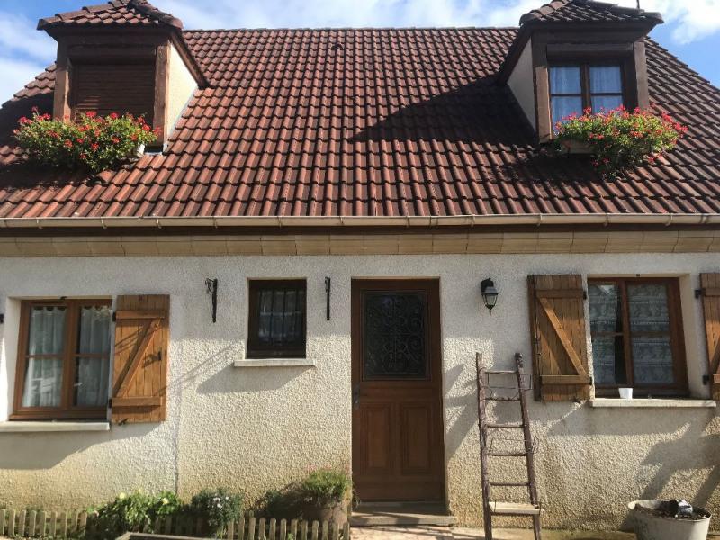Vente maison / villa Boissy le chatel 229000€ - Photo 1