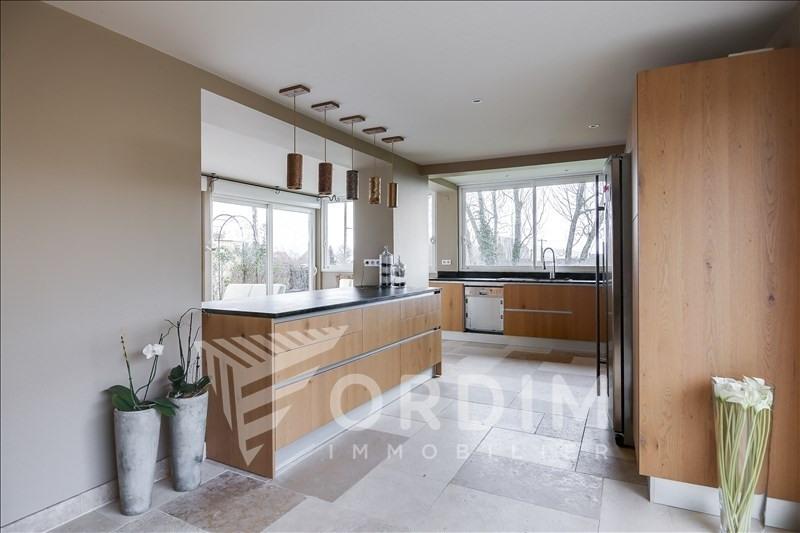 Vente maison / villa St bris le vineux 310000€ - Photo 3