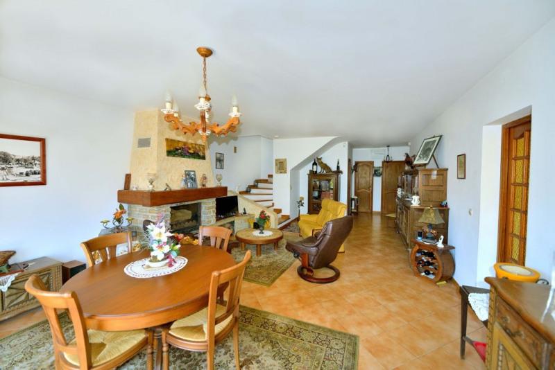 Vendita casa Sanary sur mer 524000€ - Fotografia 1