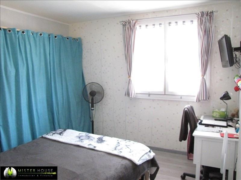 Vente appartement Montauban 76000€ - Photo 6