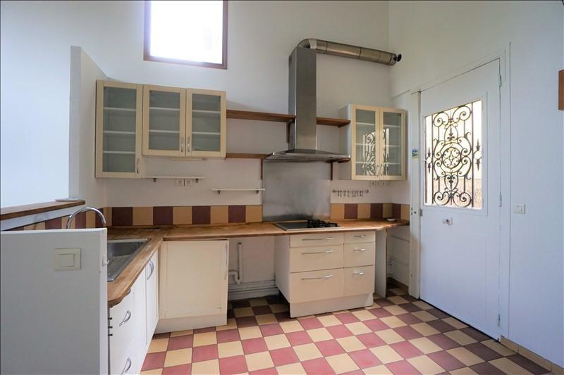 Sale house / villa Colombes 998000€ - Picture 4