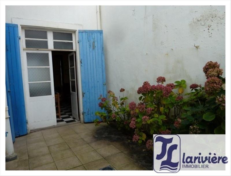 Vente maison / villa Wimereux 450000€ - Photo 5