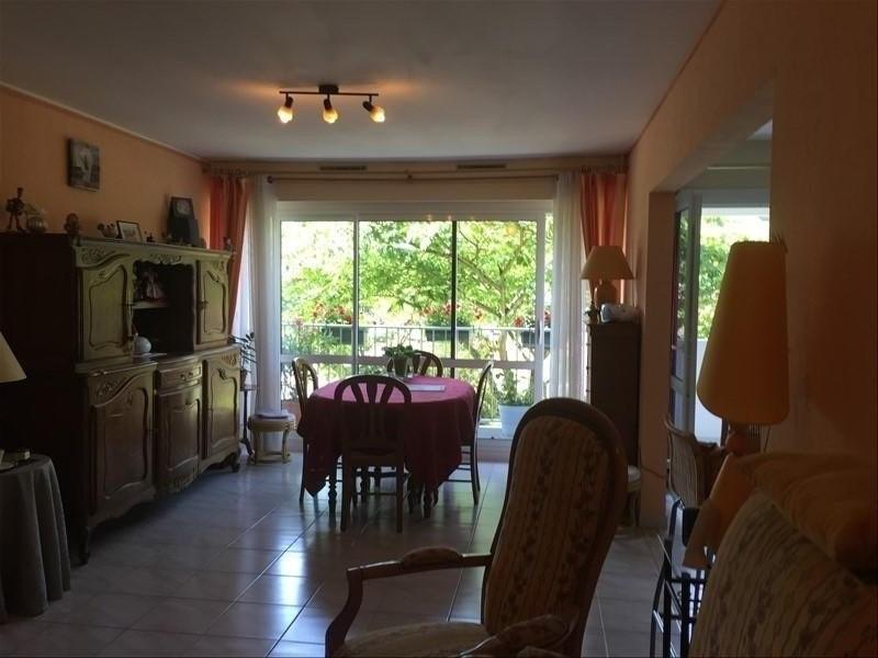 Sale apartment Saint herblain 129800€ - Picture 2