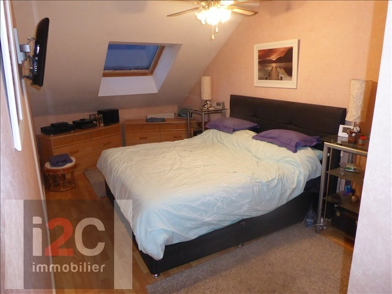 Sale apartment St genis pouilly 365000€ - Picture 10