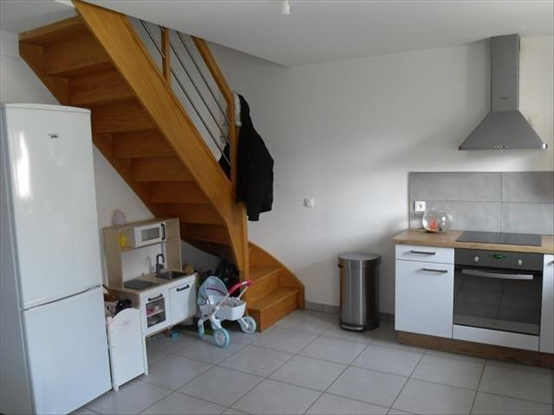 Venta  casa Maintenon 227900€ - Fotografía 7
