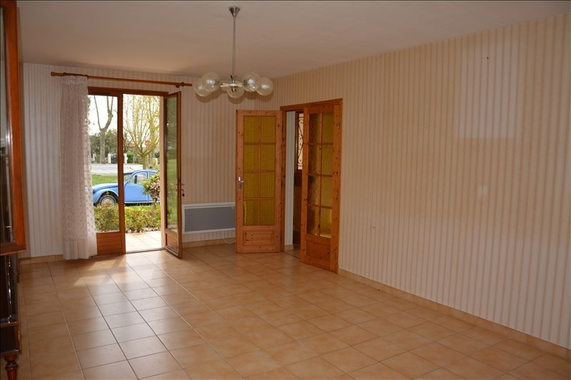 Vente maison / villa Verfeil 252 000€ - Photo 3