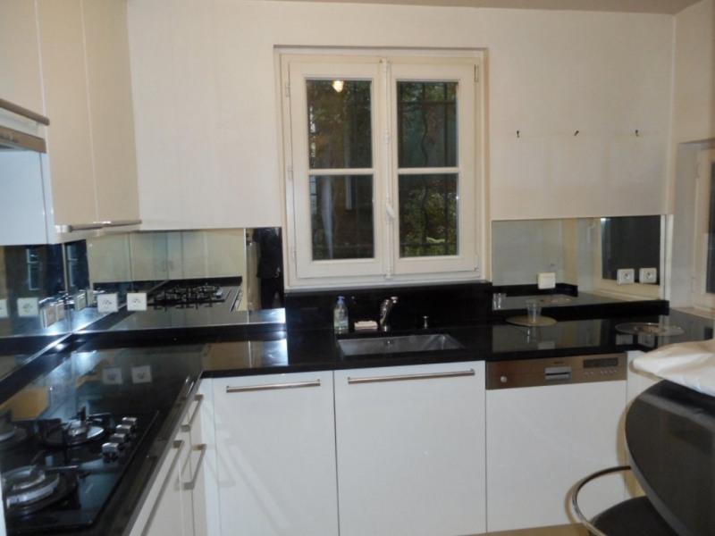 Vente maison / villa Chennevières-sur-marne 680000€ - Photo 3