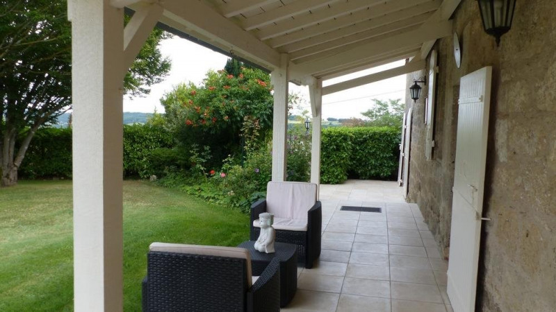 Vente maison / villa Agen 479 000€ - Photo 12