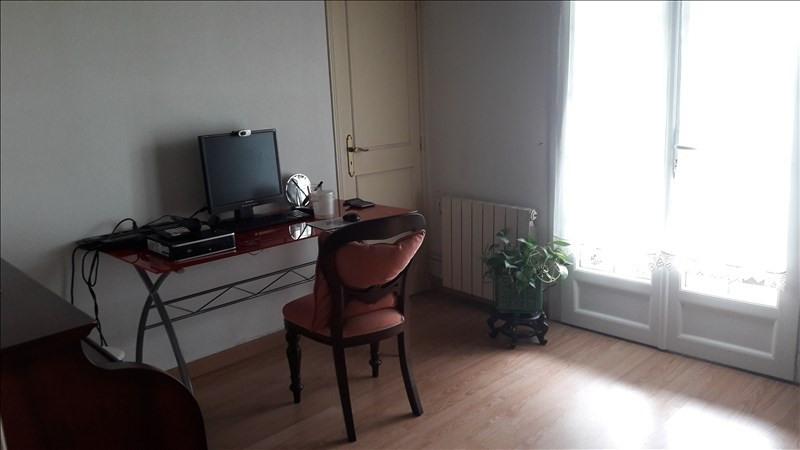 Vente maison / villa Urrugne 465000€ - Photo 10