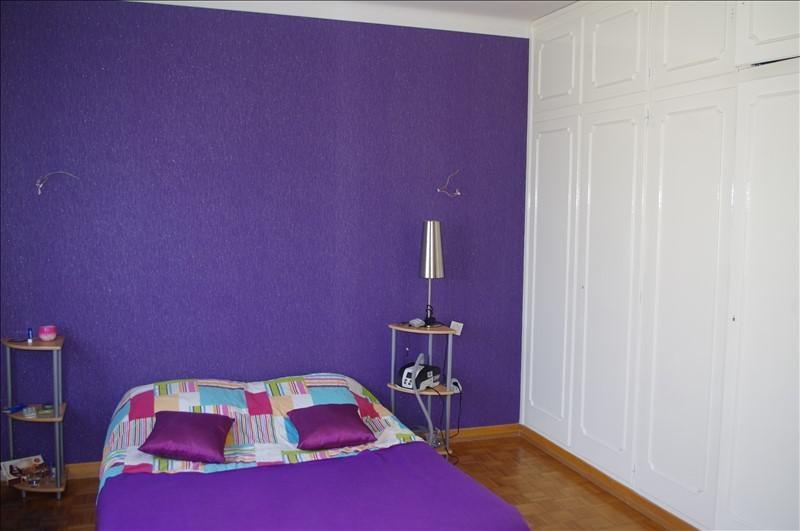 Vente maison / villa Saessolsheim 236380€ - Photo 5