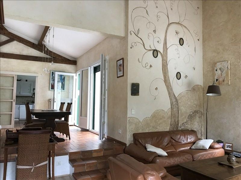 Sale house / villa Riorges 311000€ - Picture 4