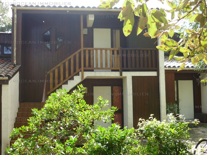 Vacation rental apartment Lacanau-ocean 491€ - Picture 8