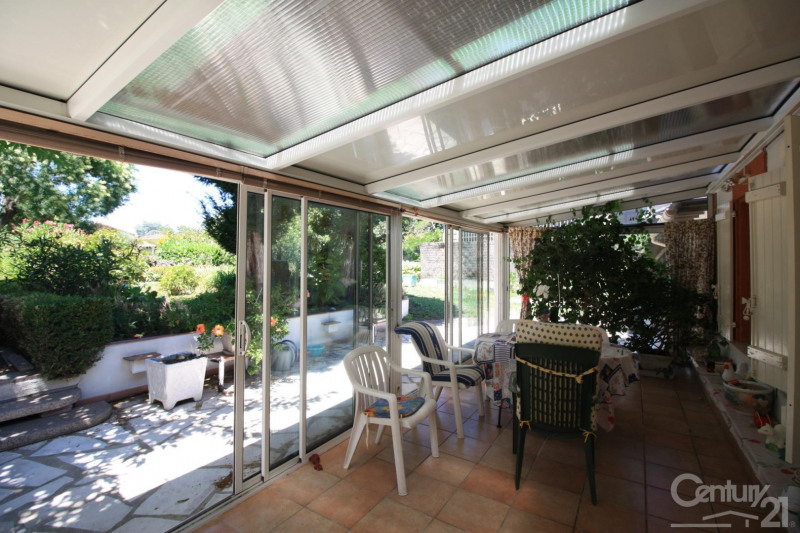 Deluxe sale house / villa Tournefeuille 750 000€ - Picture 3