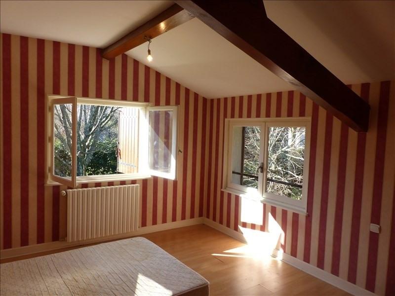 Vente maison / villa Aussillon 220000€ - Photo 3
