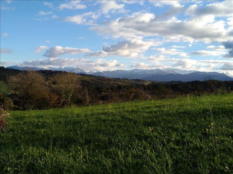 Vente terrain Gan 93500€ - Photo 2