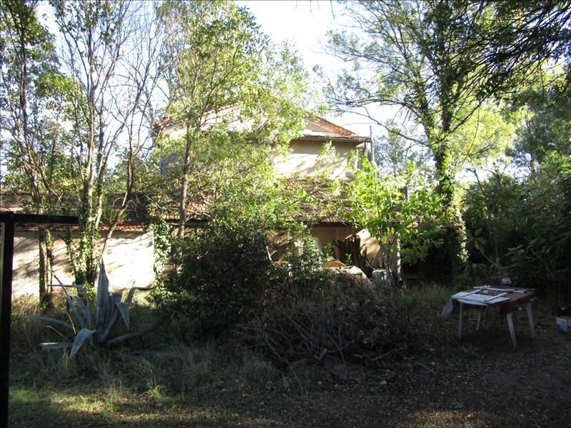 Vente maison / villa Sollies pont 280000€ - Photo 1