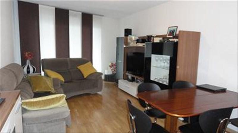 Vente appartement Hendaye 195000€ - Photo 4