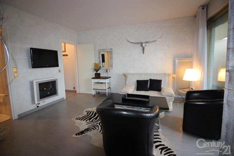 Revenda apartamento Deauville 167000€ - Fotografia 2