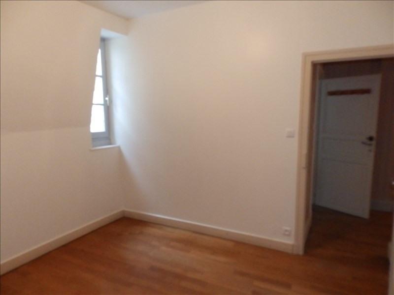 Location appartement Moulins 430€ CC - Photo 6