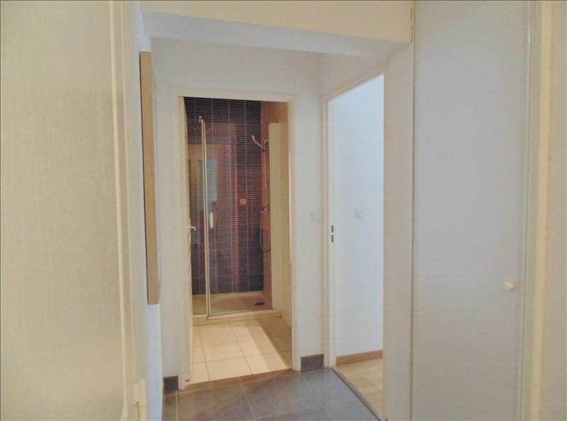 Sale house / villa Pornichet 374400€ - Picture 7