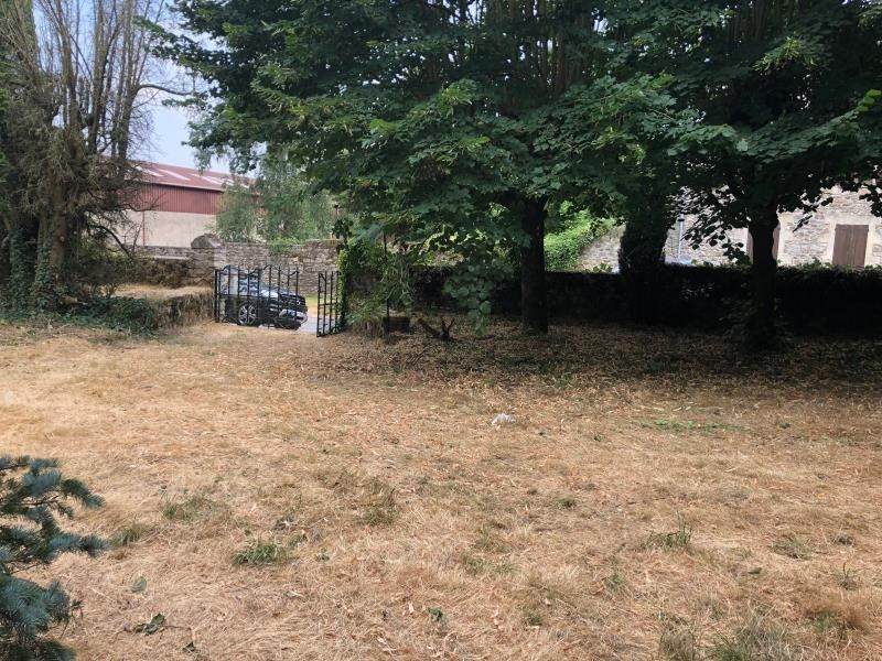 Vente maison / villa Billy sur ourcq 139000€ - Photo 5