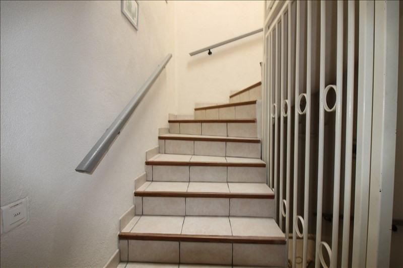 Produit d'investissement appartement Caumont sur durance 130000€ - Photo 6